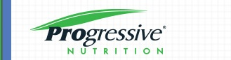 Progressive Nutrition Horse Feeds & Supplements
